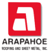 Arapahoe Roofing