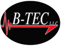 just b-tec with sine wave copy small