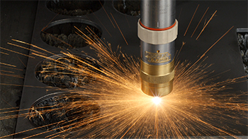 precision-plasma-cutting-systems