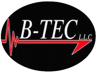 just-b-tec-with-sine-wave.png